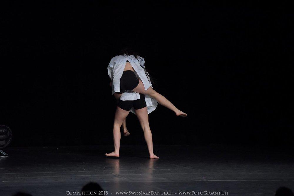 Showdance_2018_2510s.jpg