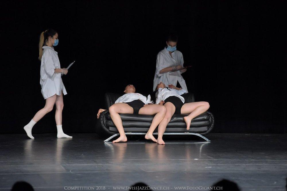 Showdance_2018_2517s.jpg