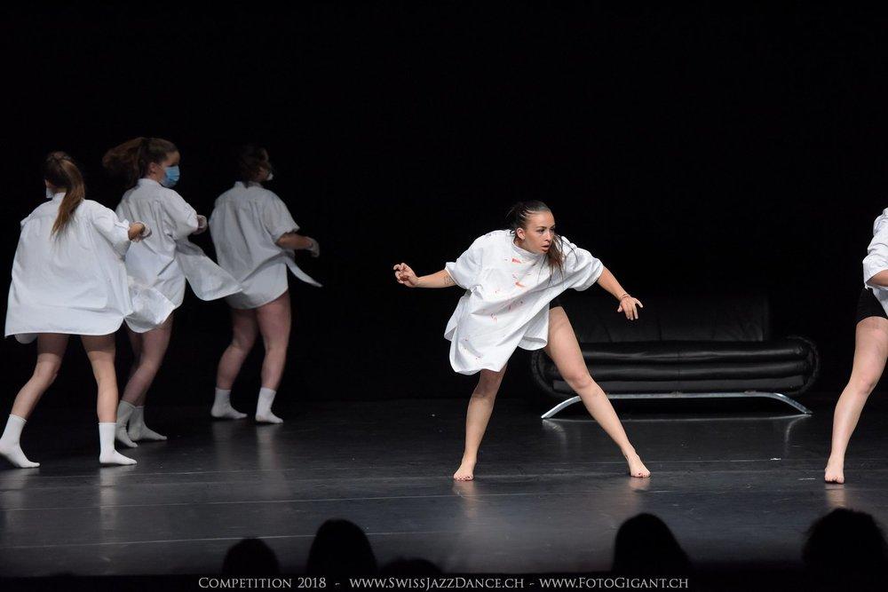 Showdance_2018_2541s.jpg