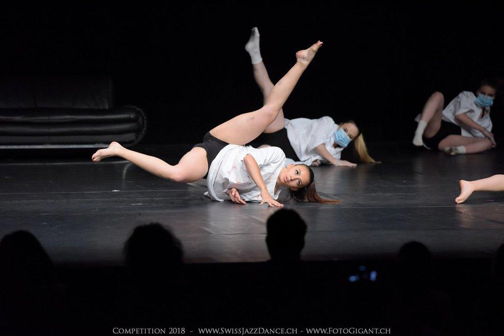 Showdance_2018_2561s.jpg