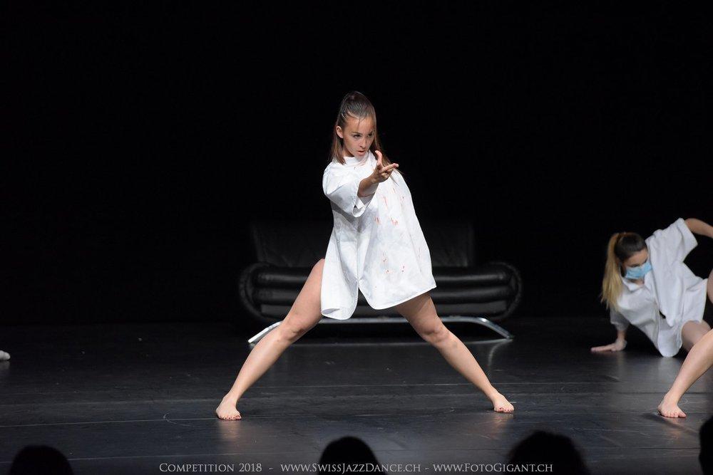 Showdance_2018_2552s.jpg