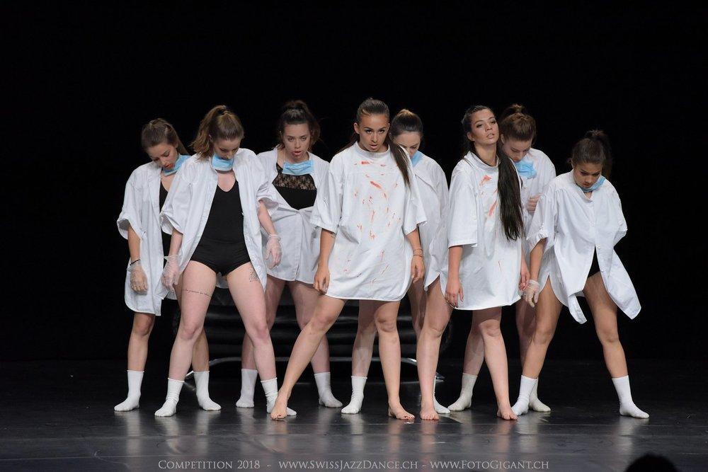 Showdance_2018_2578s.jpg