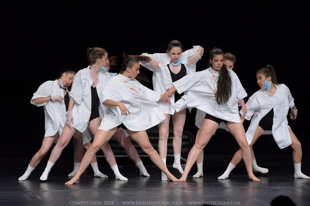 Showdance_2018_2582s.jpg
