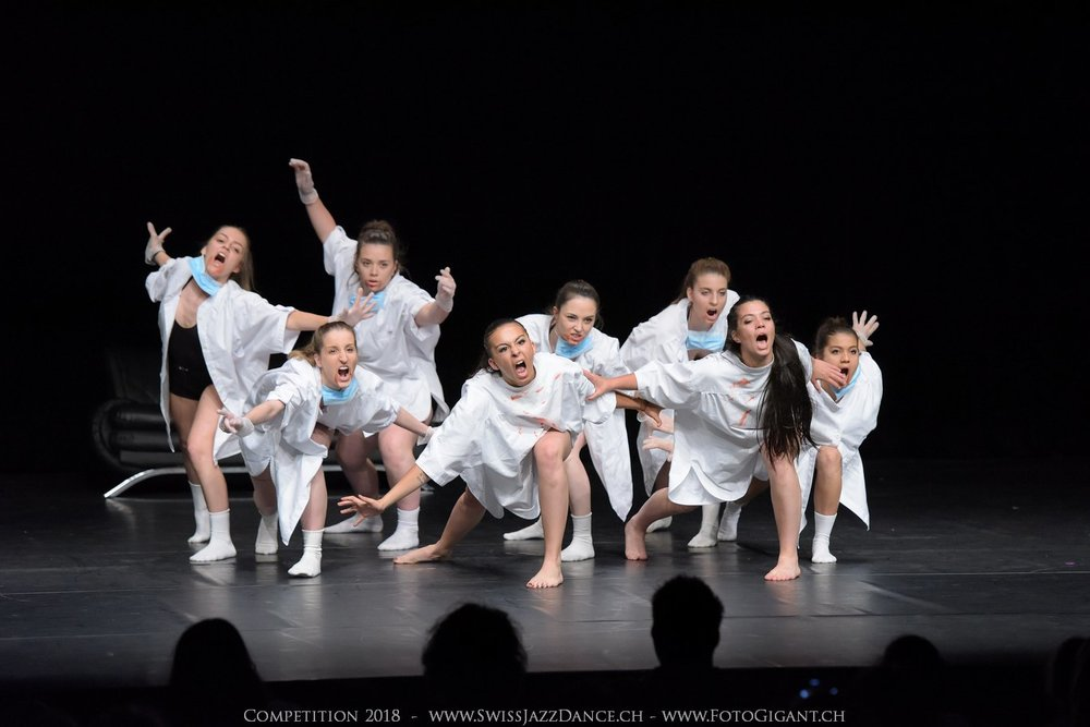 Showdance_2018_2600s.jpg