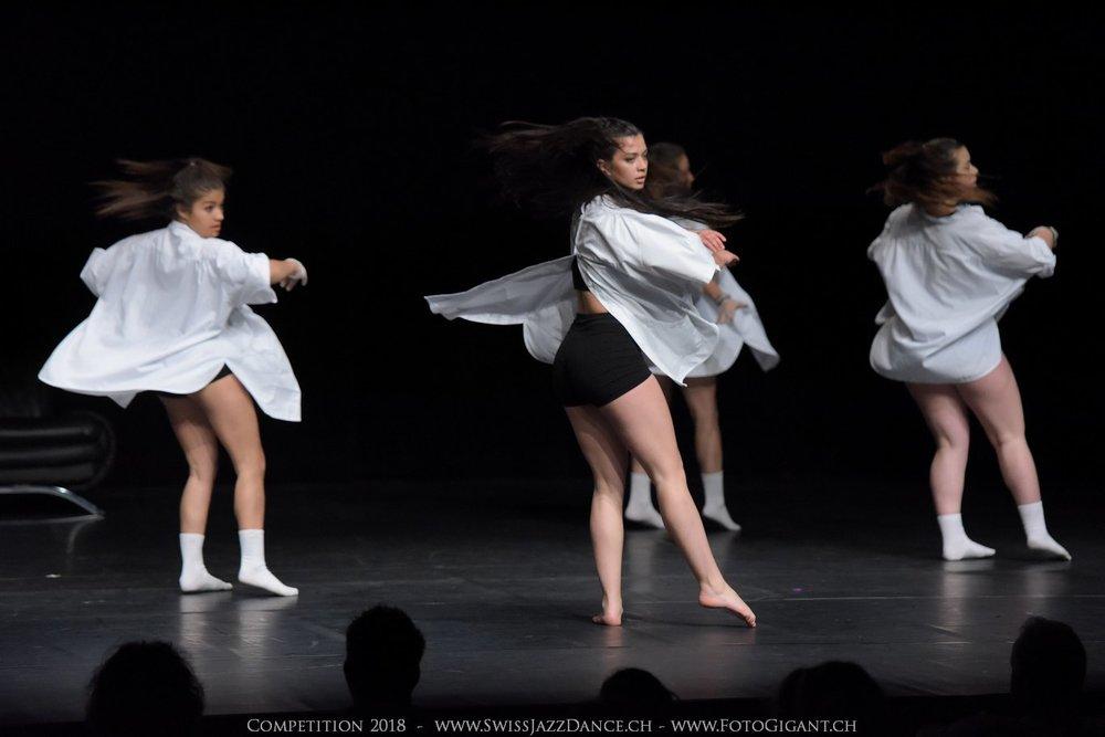 Showdance_2018_2630s.jpg