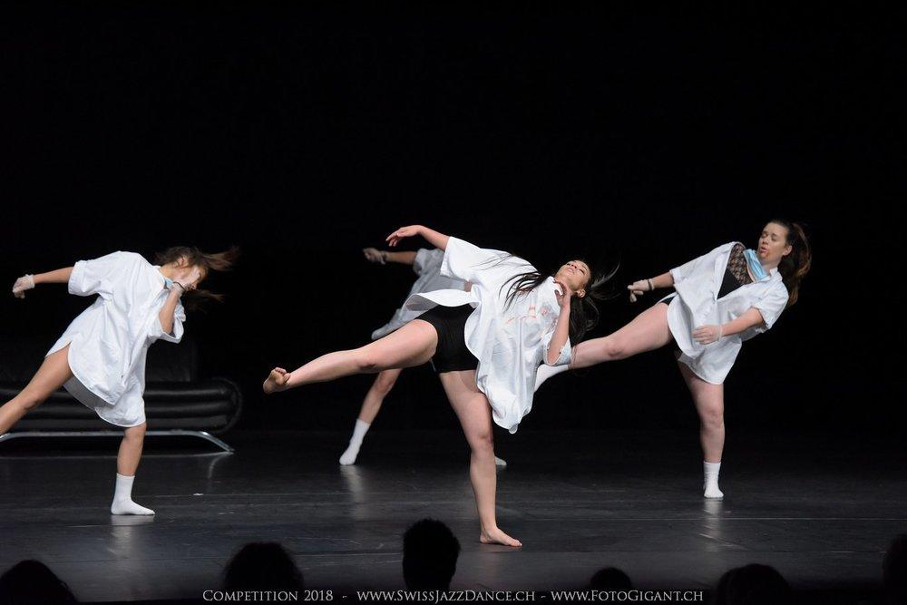 Showdance_2018_2638s.jpg