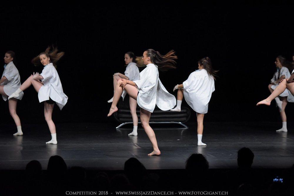 Showdance_2018_2641s.jpg