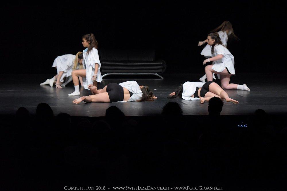 Showdance_2018_2670s.jpg
