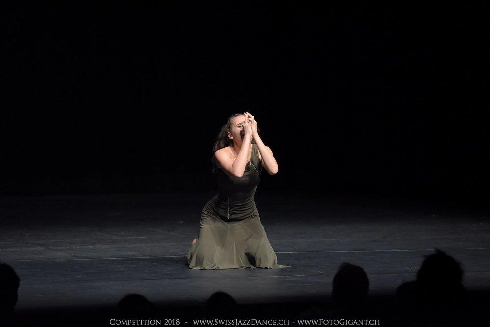Showdance_2018_2692s.jpg
