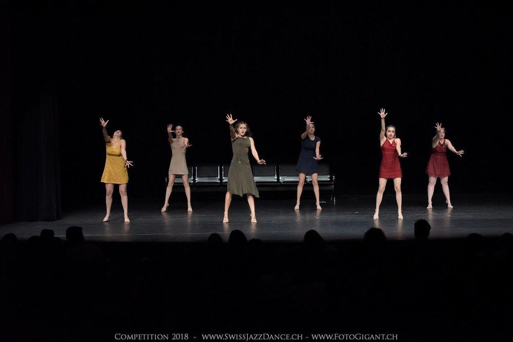 Showdance_2018_2725s.jpg