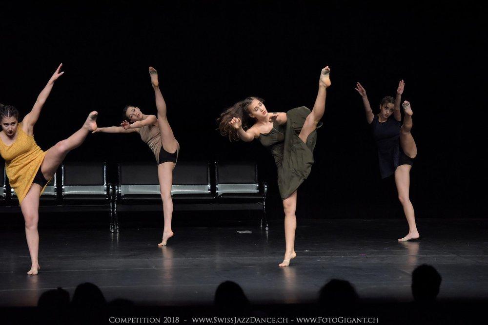 Showdance_2018_2752s.jpg