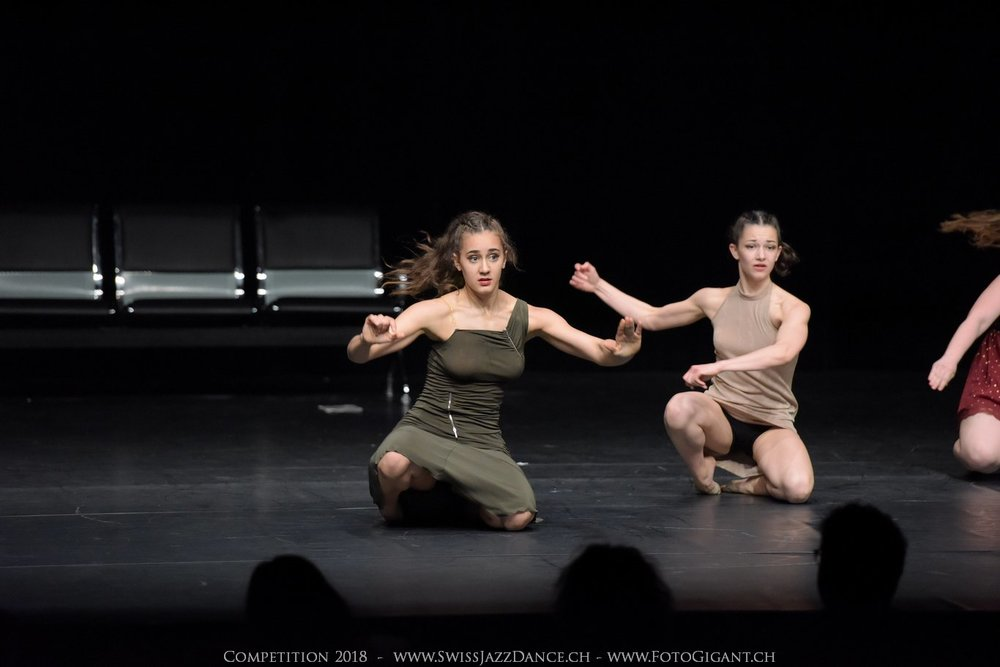 Showdance_2018_2771s.jpg