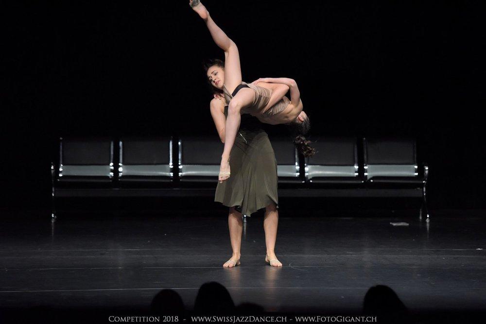 Showdance_2018_2781s.jpg