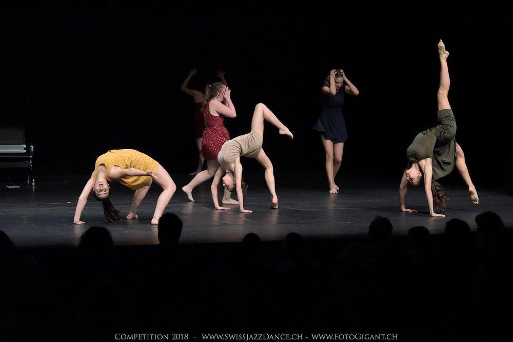 Showdance_2018_2810s.jpg