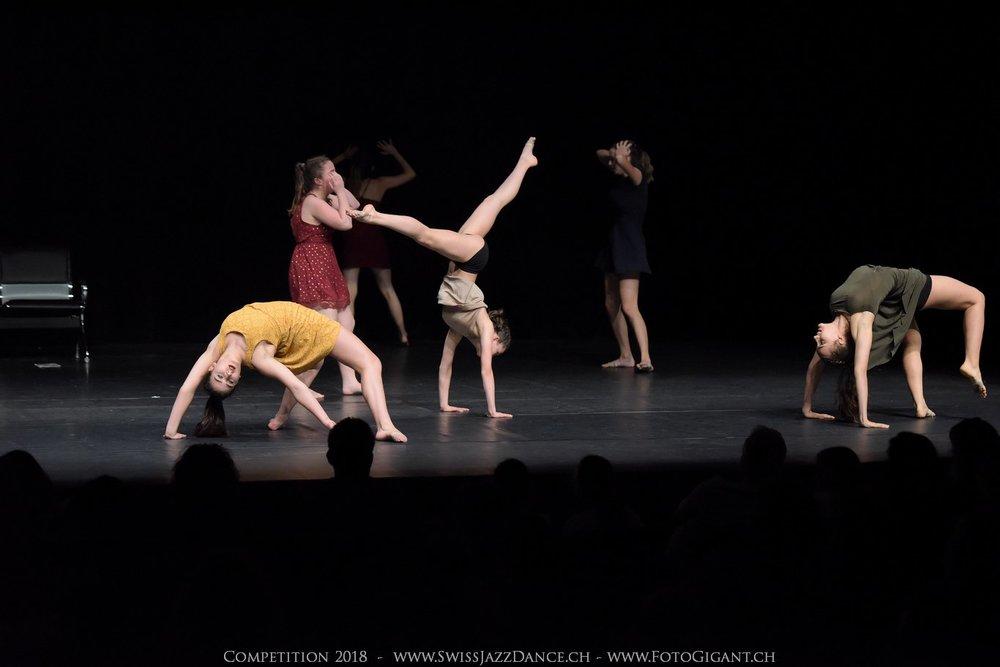 Showdance_2018_2812s.jpg