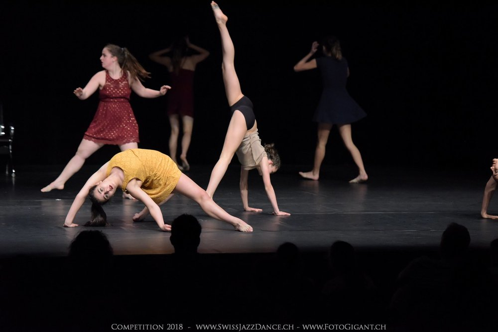 Showdance_2018_2813s.jpg