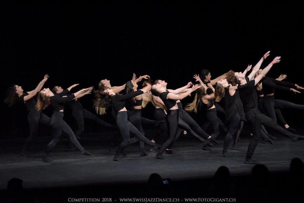 Showdance_2018_2975s.jpg