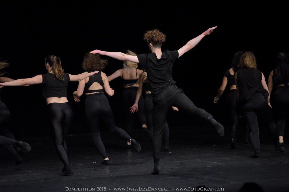 Showdance_2018_2990s.jpg