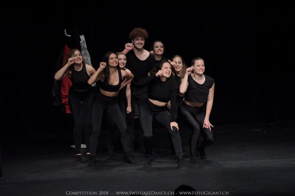 Showdance_2018_3002s.jpg