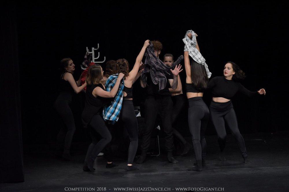 Showdance_2018_3012s.jpg