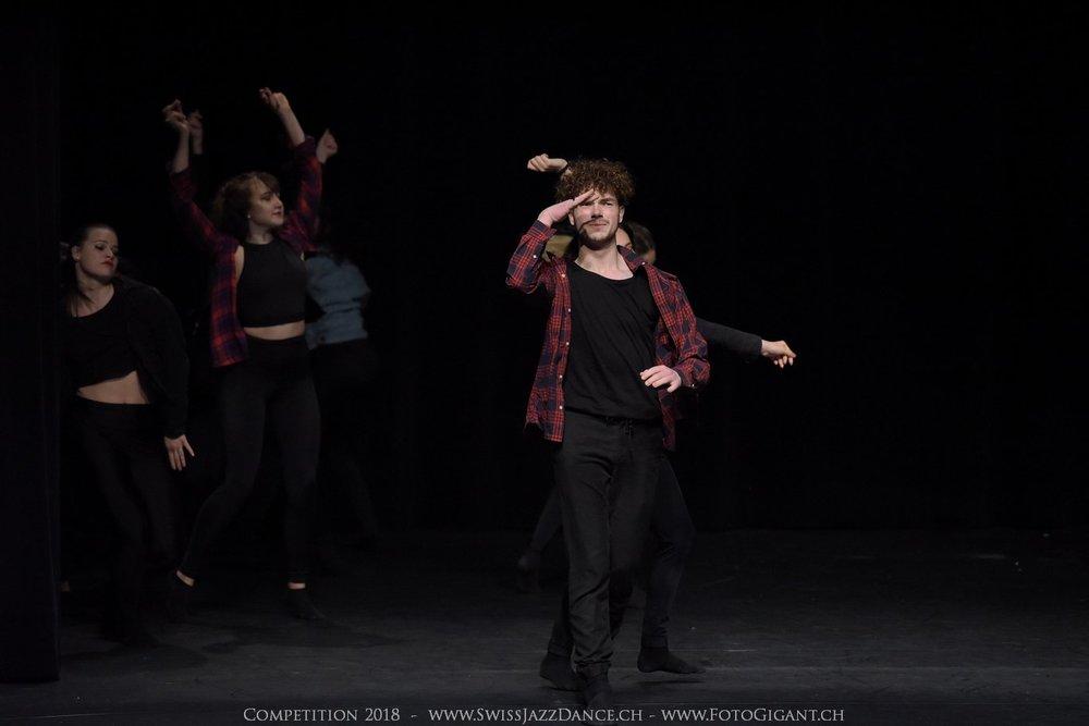 Showdance_2018_3083s.jpg