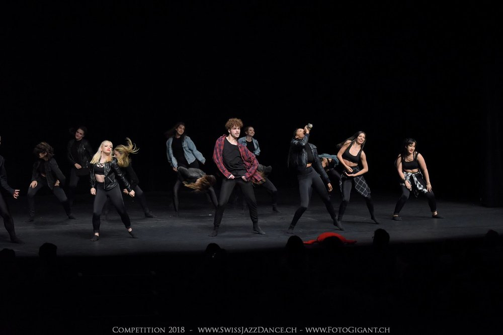 Showdance_2018_3087s.jpg