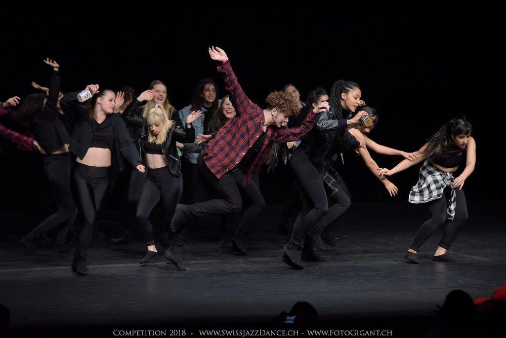 Showdance_2018_3103s.jpg