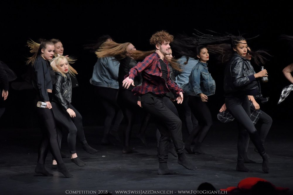 Showdance_2018_3105s.jpg