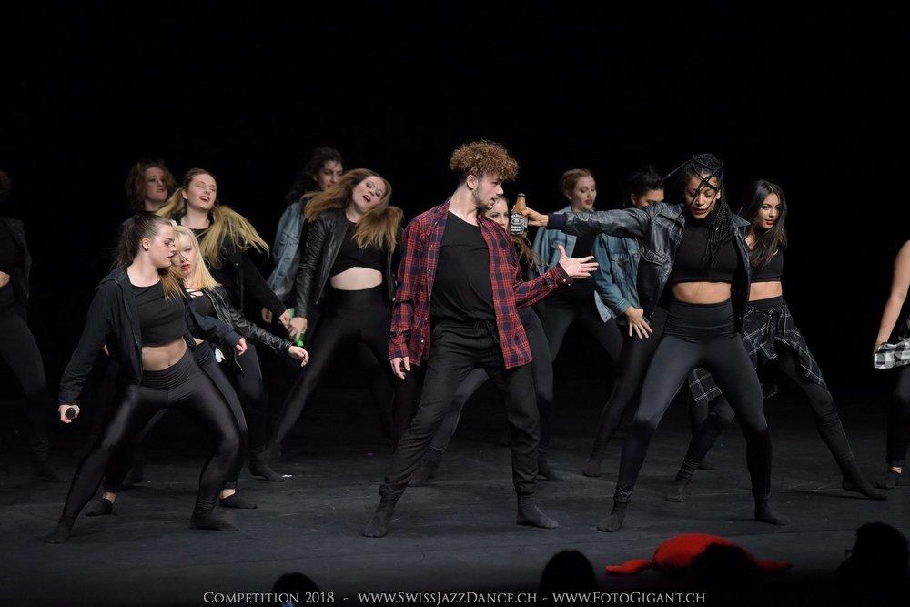 Showdance_2018_3107s.jpg
