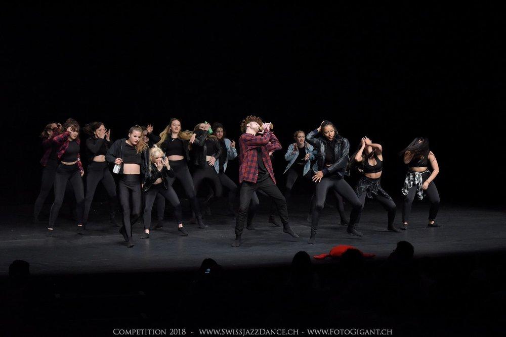 Showdance_2018_3109s.jpg