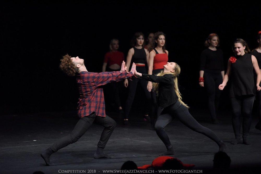Showdance_2018_3115s.jpg