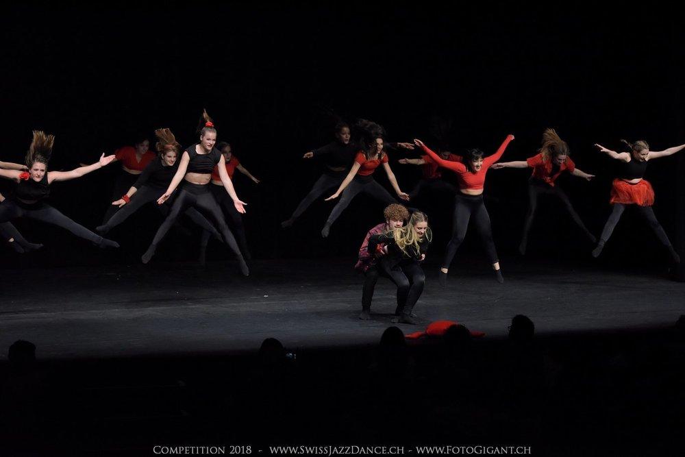 Showdance_2018_3126s.jpg