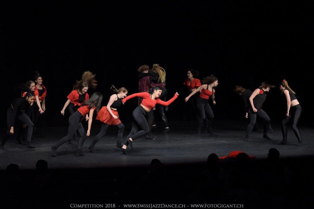 Showdance_2018_3139s.jpg