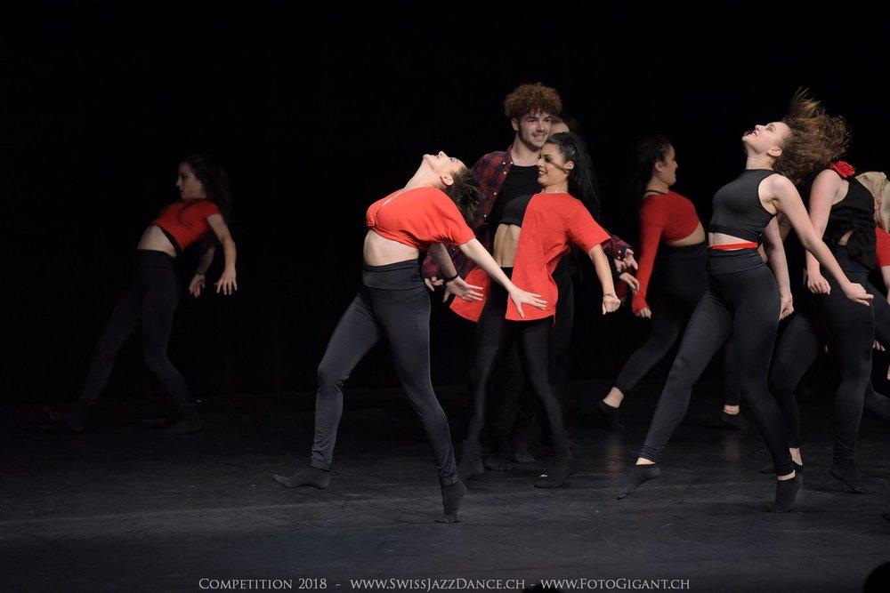 Showdance_2018_3154s.jpg
