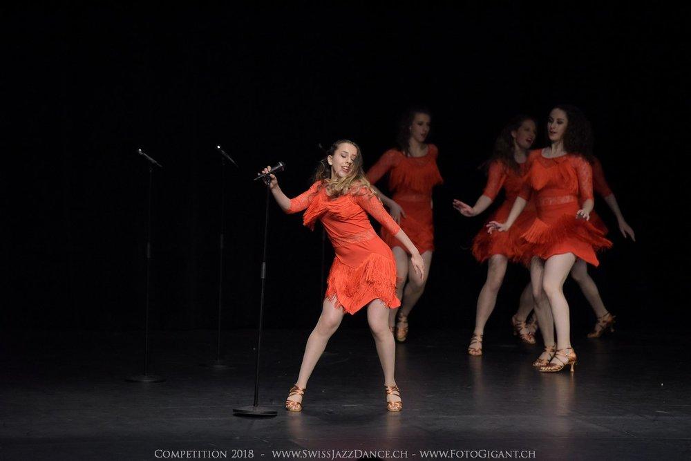 Showdance_2018_3255s.jpg