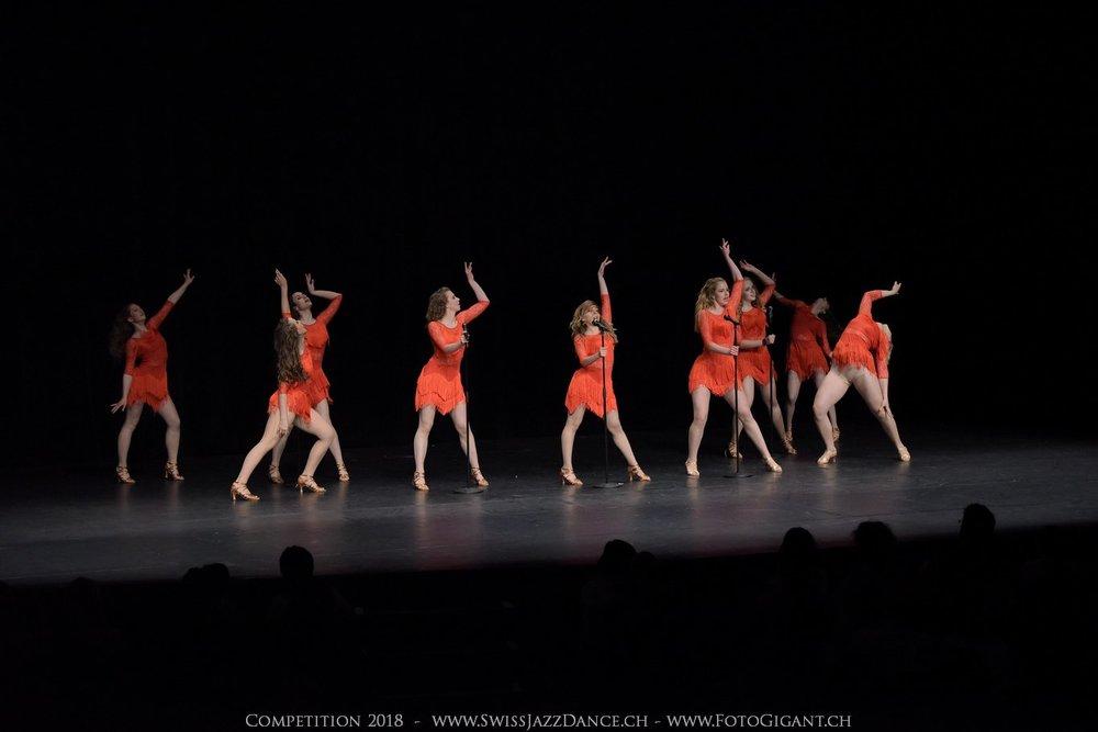 Showdance_2018_3300s.jpg