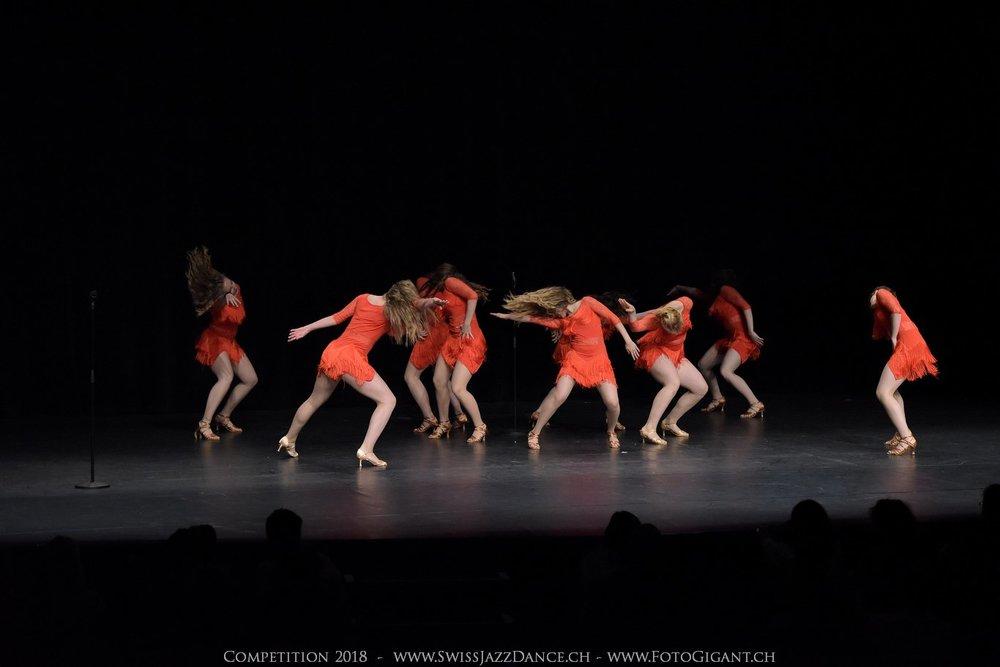 Showdance_2018_3319s.jpg