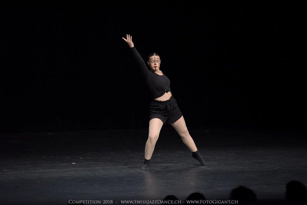 Showdance_2018_3351s.jpg
