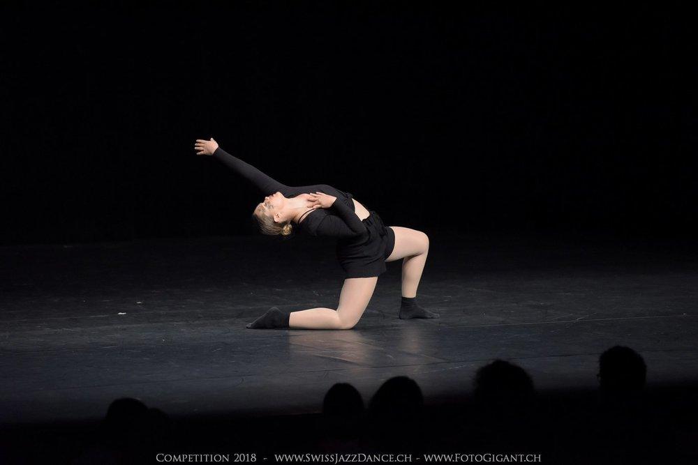 Showdance_2018_3353s.jpg