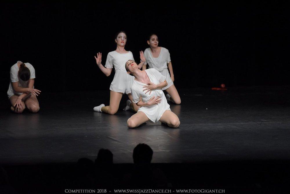 Showdance_2018_3365s.jpg
