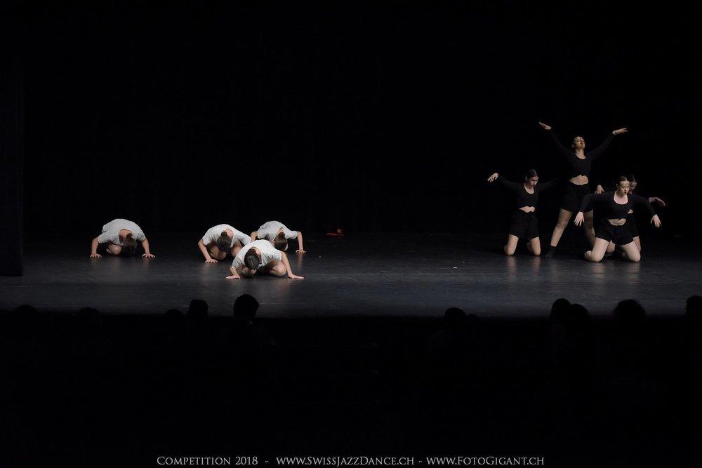 Showdance_2018_3373s.jpg