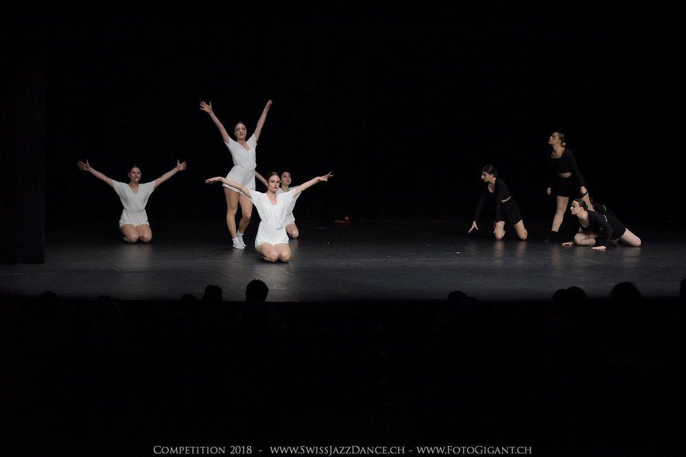 Showdance_2018_3376s.jpg