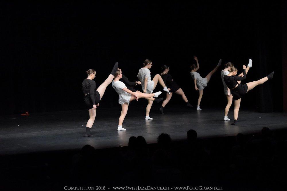 Showdance_2018_3409s.jpg