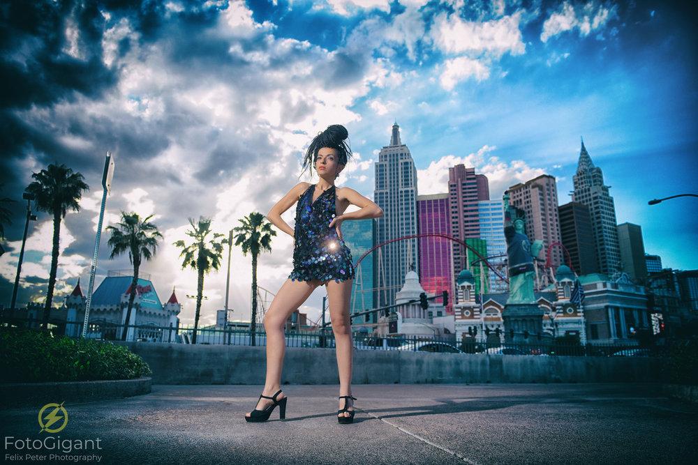 Las-Vegas1_125_edit2_fb.jpg