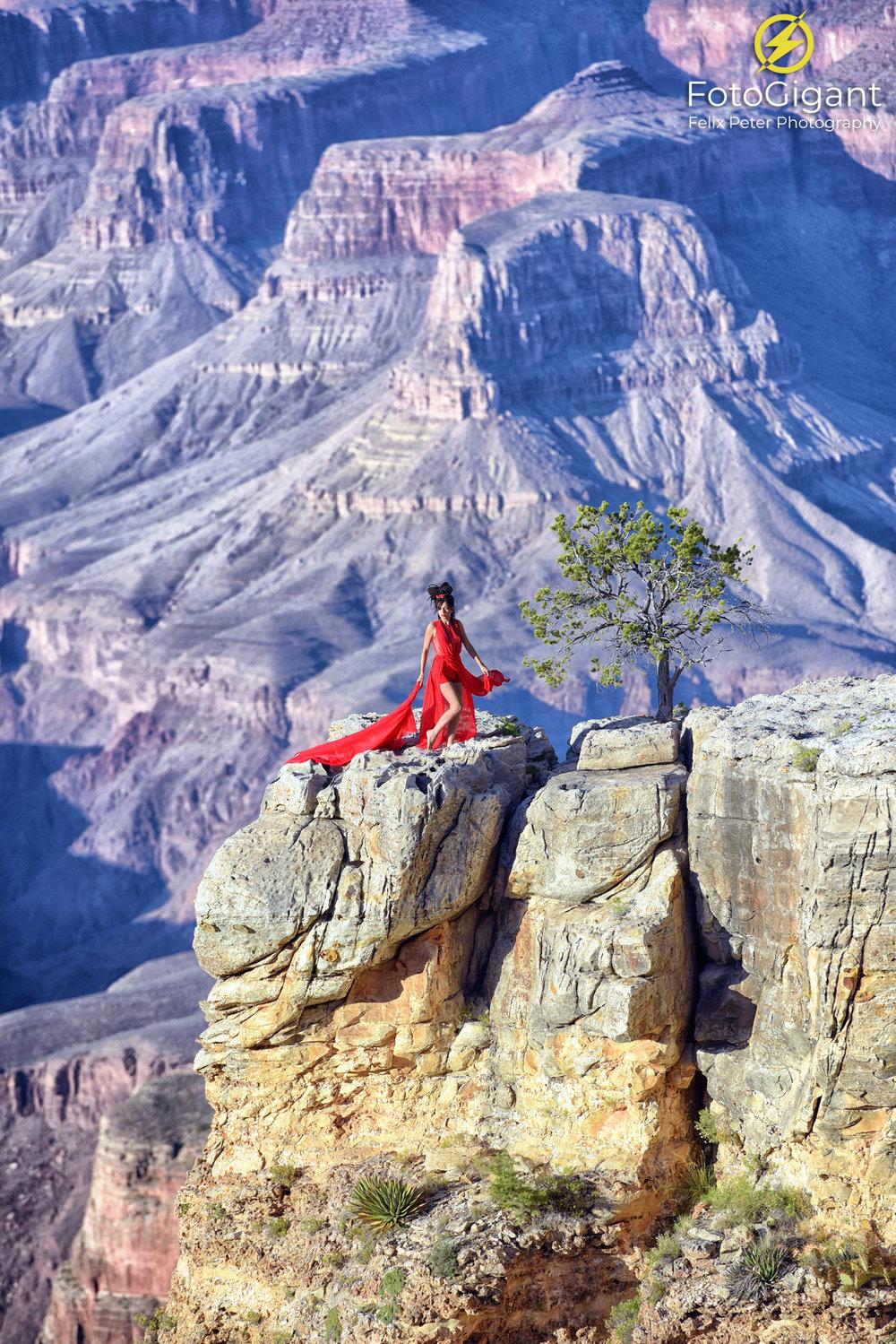 Model_Grand-Canyon.jpg