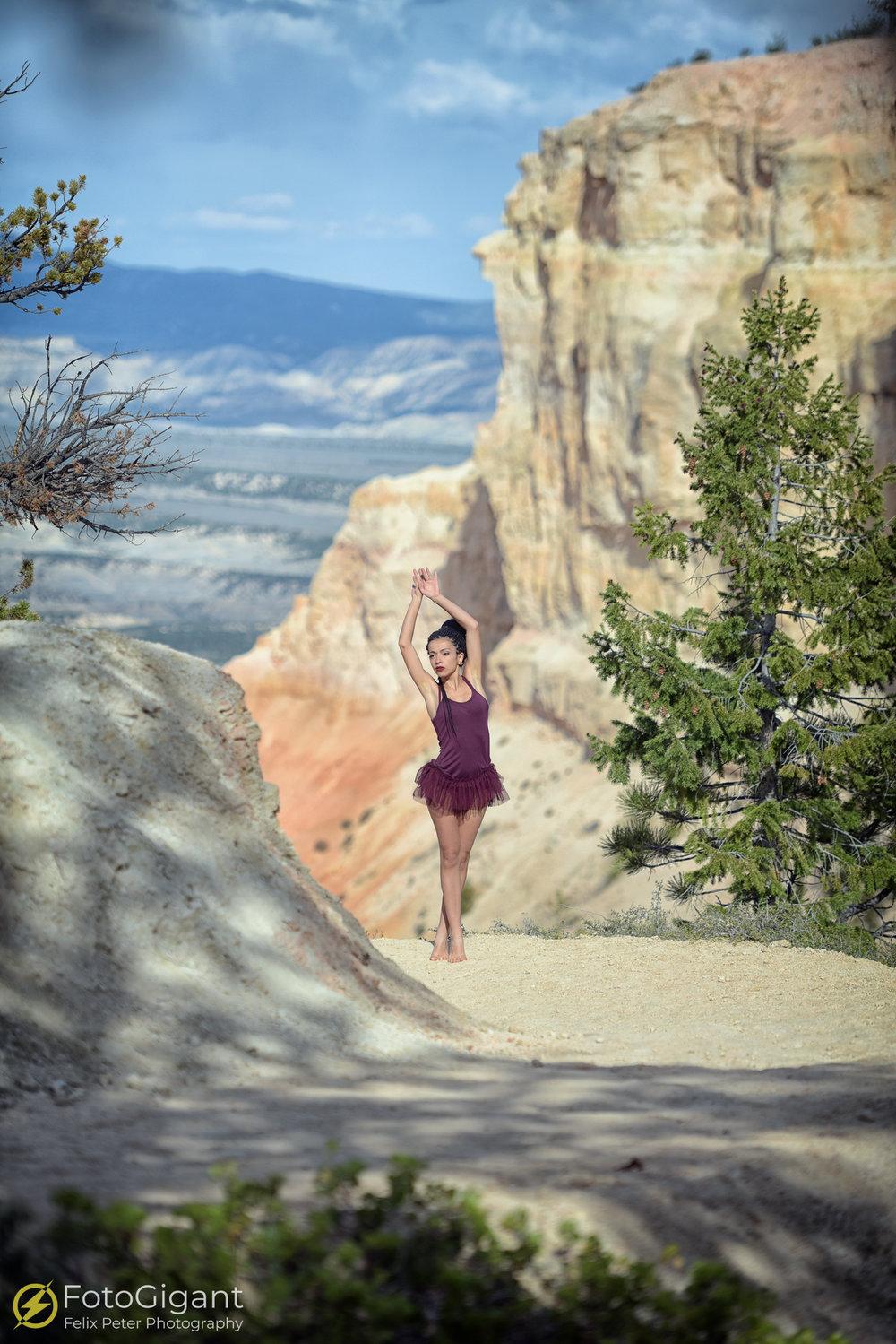 Bryce-Canyon_167_edit2_fb.jpg