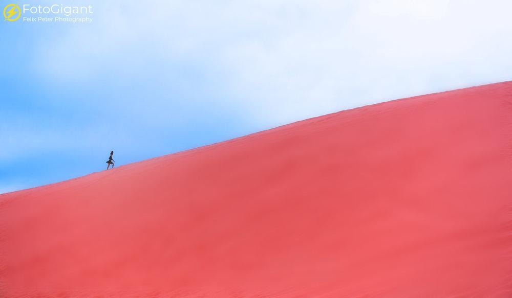 Coral Pink Sand Dunes.jpg