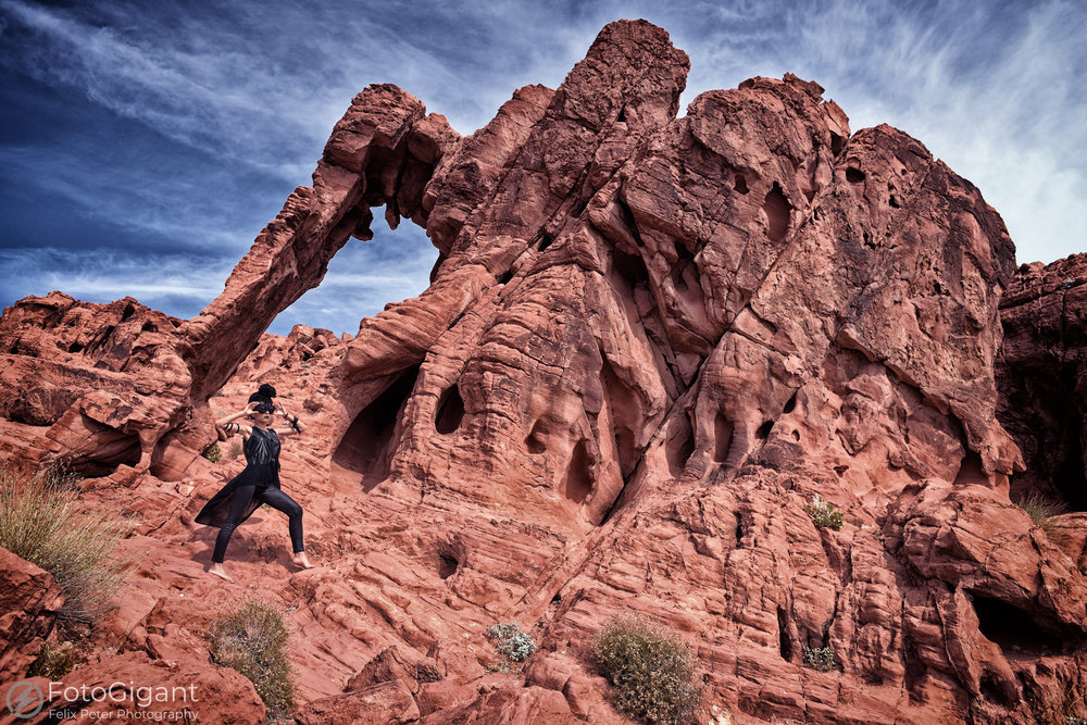 Valley-of-Fire_072_edit3_fb.jpg