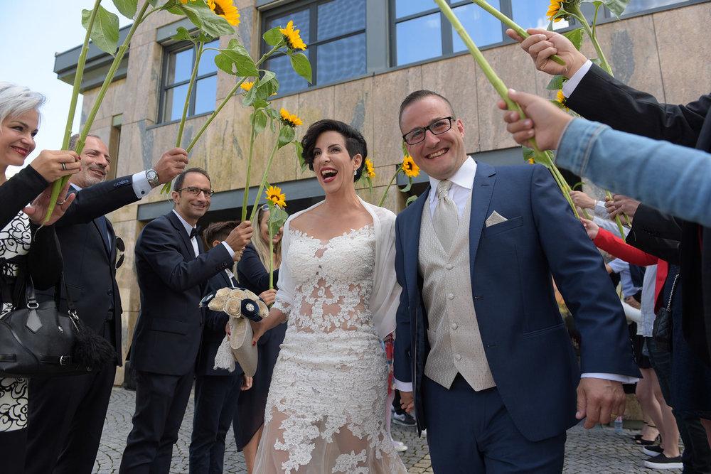Felix-Peter_Hochzeitsfotograf.jpg