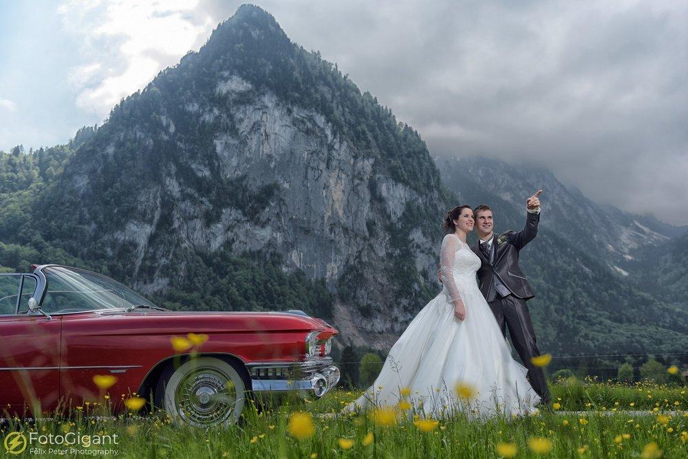 Hochzeitsfotograf_Bern_1.jpg